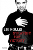 Lee Hollis - Strategy for victory Buch