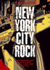Mike Evans - New York City Rock Buch