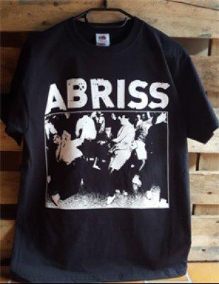 Abriss - Crowd T-Shirt