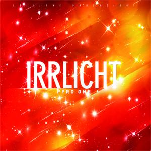 Pyro One - Irrlicht CD