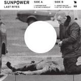 Sunpower - Last rites 7
