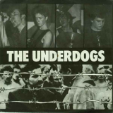 Underdogs - East of Dachau 7