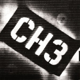 Channel 3 - s/t LP