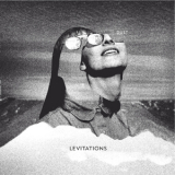 Levitations - Dust LP