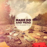 Make do and mend - End measured mile LP