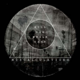 Miscalculations -l the whole cast LP