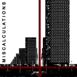 Miscalculations - Sharp solution LP