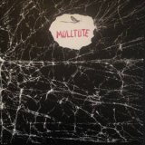 Mülltüte - 2nd LP