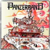 Panzerband - s/t LP