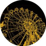 Pleite - Im Gang vor die Hunde (Riesenrad) LP