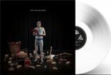 Start a Fire - Schattenjagd LP LIMITIERT WEISSES VINYL