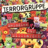 Terrorgruppe - Melodien für Milliarden LP