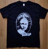 Alter Egon! - Sputnik T-Shirt