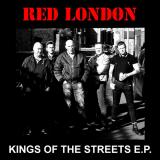 Red London - Kings of the streets 7
