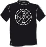NØX - Sigil T-Shirt