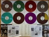 Blitzkrieg - Ohne Zukunft Doppel-LP