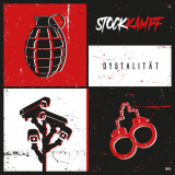 Stockkampf - Dystalität CD