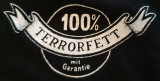 Terrorfett - Dick T-Shirt