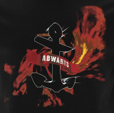Abwärts - Hurra T-Shirt