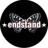 Endstand - Logo Button