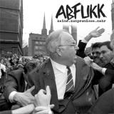 Abfukk - Keine Kompromisse mehr 7