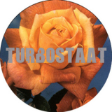 Turbostaat Button