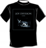 Joy Division - Closer T-Shirt