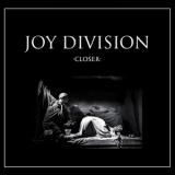 Joy Division - Closer T-Shirt