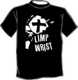 Limpwrist T-Shirt