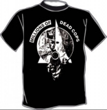 MDC - Millions of dead cops T-Shirt