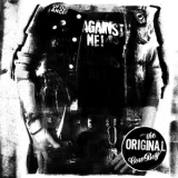 Against Me! - The original cowboy CD