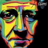 Cobretti - Trip down memory lane CD