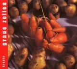 Graue Zellen - Krauts CD
