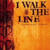 I walk the line - Desolation street CD