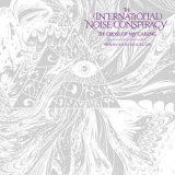 International Noise Conspiracy - The cross of my calling CD