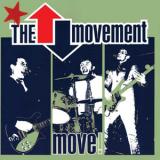 Movement, The - Move! CD