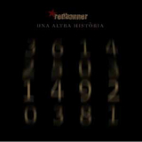 Red Banner - Una altra historia CD