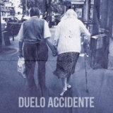 Accidente / Duelo Split-7