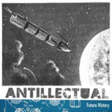 Antillectual - Future history 7