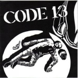 Code 13 - A part of America died today 7