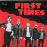 First Times - s/t 7