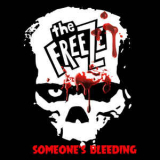 Freeze, The - Someone's bleeding 7
