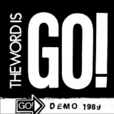 Go! - The word is go! 7