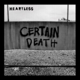 Heartless - Certain death 7