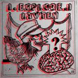Lyvten / i.explode.i Split-7