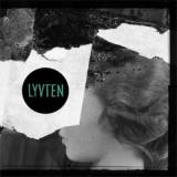 Lyvten - s/t 7