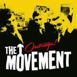 Movement, The - Outrage 7