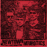 Newtown Neurotics - Licensing hours 7