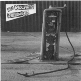 Newtown Neurotics - When the oil runs out 7