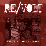 Re/Volt - This is our war 7
